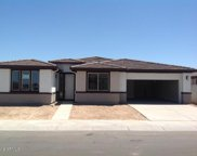 40261 N Carter Lane, Queen Creek image
