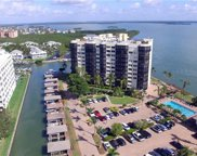4265 Bay Beach LN SW Unit 823, Fort Myers Beach image