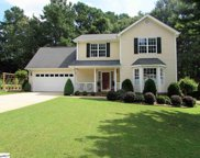 512 Waxford Way, Simpsonville image