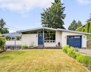 7925 198th St SW, Edmonds image