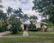 29 Nw 96th St, Miami Shores image