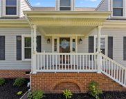 747 Greenwing Drive, South Chesapeake image
