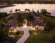 16006 Foremast Place, Lakewood Ranch image