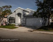 1509 SW 105th Ave, Pembroke Pines image