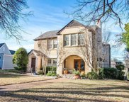 3812 W 4th Street, Fort Worth image