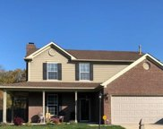 72 Presidential  Way, Brownsburg image
