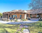 5080 Wind Summit Place, Las Cruces image