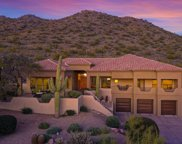 12633 N 120th Place, Scottsdale image