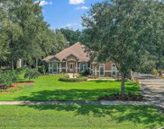 3275 BISHOP ESTATES RD, Jacksonville image