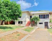 3347 Monsarrat Avenue, Honolulu image