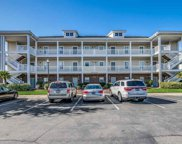 801 Crumpet Ct. Unit 1136, Myrtle Beach image
