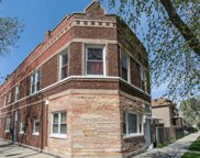 3856 South Sacramento Avenue, Chicago image