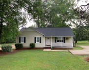 2526 Montague Ave. Ext., Greenwood image