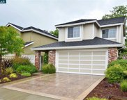 938 Springview Circle, San Ramon image