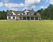 3273 Cookes Mill Road, South Chesapeake image