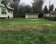 616 41st  Street, Indianapolis image