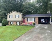 324 Dudley Avenue, Mount Airy image