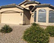 4624 E Sands Drive, Phoenix image