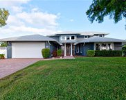 2515 NW 14th TER, Cape Coral image