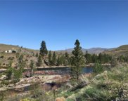 11 Lot Methow River Ranch Phase 2, Methow image