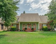 10422 Meadowview  Drive, Keithville image