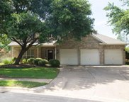 7010 Cool Canyon Cv, Round Rock image