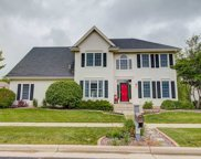 1509 Kentlands Ct, Waunakee image