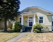 6311 46th Ave SW, Seattle image
