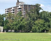 1100  Clove Road Unit 4-D, Staten Island image