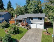 33945 28th Place SW, Federal Way image