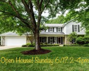 195 Old Coach Road, Nicholasville image