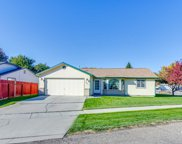 491 N Shady Grove Way, Kuna image