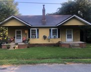 603 Foundry Rd., Greenwood image