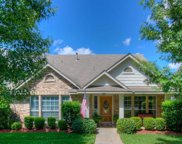 3820 Mayfield Ranch Blvd, Round Rock image