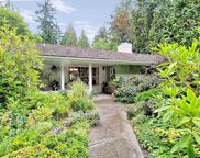 23431 Timber Lane, Woodway image