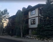 440 Ore House Plaza Unit 1012, Steamboat Springs image