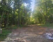 Carrico Drive, Lone Jack image