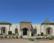 5525 Woodfield  Drive, El Paso image