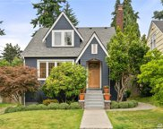 826 NE 91st St, Seattle image