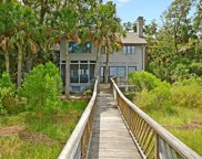 493 Old Dock Road, Kiawah Island image