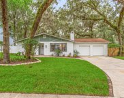 1714 5TH AVE N, Jacksonville Beach image