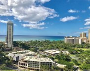 2120 Lauula Street Unit 2101 DH Tower, Honolulu image