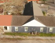 1019 Taylortown Rd, White Bluff image