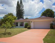 324 SE 18th AVE, Cape Coral image