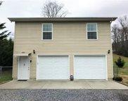 4890 Cates Rd, Hartford image