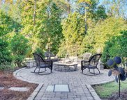 3034  Santee Court, Indian Land image