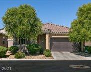 9182 Parkstone Avenue, Las Vegas image