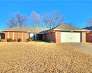 11916 Corn Flower Place, Oklahoma City image