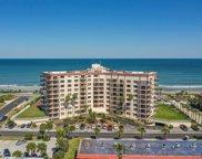 3600 S Ocean Shore Boulevard Unit 617, Flagler Beach image