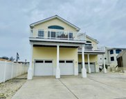 120 40th St, Sea Isle City image